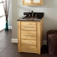 bamboo bath furniture. Bamboo Bathroom Furniture Australia Bath O
