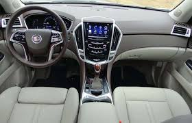 2018 cadillac midsize suv. perfect 2018 cadillac srx 2018 performance changes review and concept interior picture in cadillac midsize suv