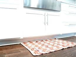 kitchen throw rugs washable kitchen throw rugs washable or large size of coffee throw rugs intended kitchen throw rugs washable