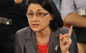 Image result for Cati Andronescu poze
