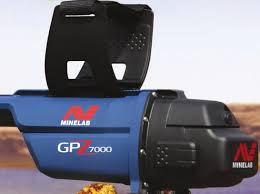 Image result for gpz 7000