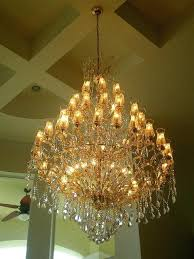 large crystal chandeliers uk chandelier awesome outstanding huge for glass with candles and crysta large crystal chandeliers