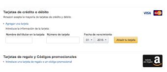 Especialista Amazon Tecnología Android Blog Comprar Psafe México - ¿cómo En