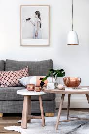 Best 25+ Dark grey sofas ideas on Pinterest | Living room ideas dark grey  sofa, Dark gray sofa and Dark couch
