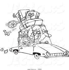 Small Picture Road Trip Coloring Pages esonme