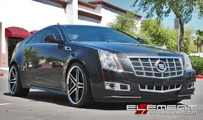 This is the upcoming Cadillac ELR extended range electric coupe ...