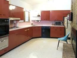st charles kitchen cabinets vintage st steel kitchen cabinets kitchen cabinets st charles mo