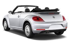 2018 volkswagen convertible. unique 2018 2018 vw convertible beetle inside volkswagen x
