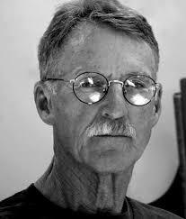 Master stone carver John Everett Benson awarded Goudy Award | RIT