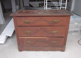 5 drawer dresser ikea 6 drawer dresser ikea ikea dresser hemnes used furniture for sale near me