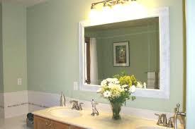 Best lighting for vanity Vanity Mirror Best Light For Bathroom Over Mirror Lighting Bathroom Bathroom Above Mirror Lighting Vanity Light Over Ideas Best Light Frdesignhubco Best Light For Bathroom Bathroom Vanity Lighting Tips For Plans