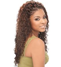 Sew In Hair Style sew in weave hairstyle images about weave style on pinterest sew 1899 by wearticles.com