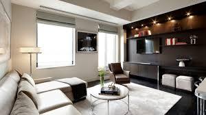 Contemporary Interior Design Top 10 Contemporary Interior Designers Gite Design