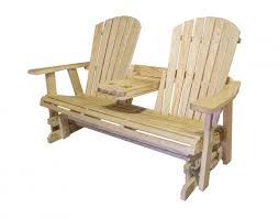 kids chair outdoor glider with canopy teak glider bench wicker rockers and gliders covered patio