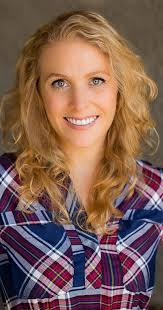 Heidi Kendrick - IMDb