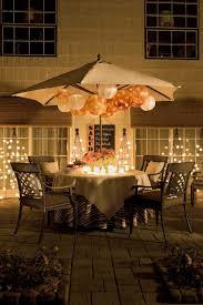 wedding lighting diy. Cool Outside Lighting Ideas Outdoor Wedding Diy