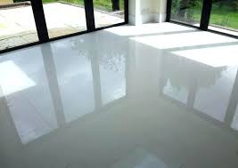high gloss vinyl flooring black high gloss floor tiles impressive large gloss floor tiles for flooring