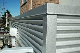corrugated metal flashing corrugated aluminum siding articles market regarding metal trim edge metal roof trim custom