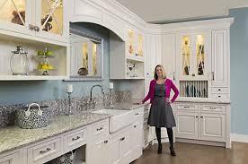 Kitchen Designed By Kitchen Views Idea
