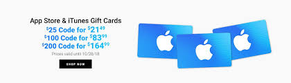 costco itunes gift card lovely wel e to costco whole of costco itunes gift card inspirational
