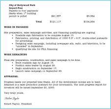 Uwb20302 Technical Writing Progress Report Part 2