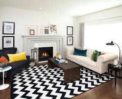 dark living room furniture. Full Size Of Rugs To Go With Dark Grey Couch Light Sofa Decorating Ideas What Color Living Room Furniture B