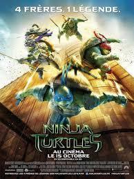 ninja turtles 2014 poster. Unique Turtles Other Sizes 1125x1500  Teenage Mutant Ninja Turtles Movie Poster To 2014 E