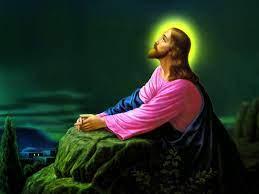 Jesus wallpaper, Pictures of jesus christ