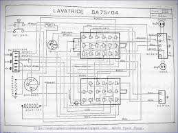 electrolux dryer wiring diagram images candy washing machine wiring diagram candy wiring diagrams for