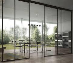 open office doors. Beautiful Open Impressive Open Office Style Doors For