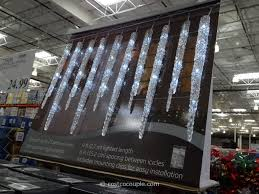 large size of ge ling led icicle set lights photo ideas costco color