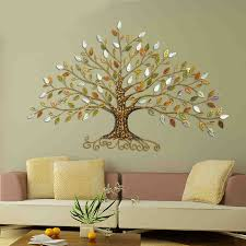 Small Picture Online Buy Wholesale wrought iron wall decor from China wrought