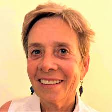 Dr. Eve Shapiro, Author at Blog for Arizona