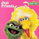 Just Friends, Vol. 1 [Big Bird]
