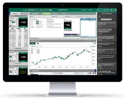 Custom Forex Charts For Websites And Portals Tradermade