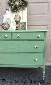 painted furniture blogs716 best Blogs featuring D Lawless images on Pinterest  Hardware