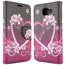 Samsung Galaxy A5 2016 Cover Ebay