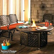 raymour and flanigan furniture dining sets elegant and outdoor furniture and small dining table raymour flanigan raymour and flanigan