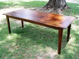 usona furniture. Handmade Reclaimed Wood, Acadian-Style Tables (Cypress) By Joseph Cataldie: Inspired Cypress Carpentry   CustomMade.com Usona Furniture E