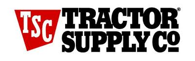 tractor supply logo. Modren Tractor Tractor Supply To Open New Store In Raymondville  Valley Morning Star   Local News For Logo C