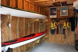 kayak storage landscape kayak storage ideas kayak storage auto racks