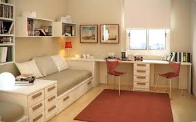 kids bedroom furniture with desk. Kids Bedroom Furniture With Desk. Shining Desks For Bedrooms Desk And Chair Boys Chairs