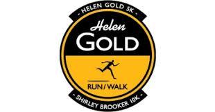 <b>Helen Gold</b> 5K-<b>10K</b>