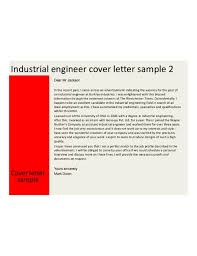 Download Chief Mechanical Engineer Sample Resume     SlideShare sample resume cv sle of safety officer resume