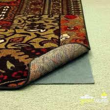 best rug pads for hardwood floors rug pads for hardwood floors best rug pad non slip rug pads carpet stopper best rug pads for hardwood floors rug pads