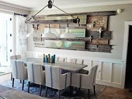 awesome farmhouse lighting fixtures furniture. Interior , Giving Vintage Style To A House Through Farmhouse Lighting Fixtures : Awesome Lights Furniture