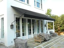 diy porch awning deck shade structures backyard solutions ideas retractable medium size of deck shade structures