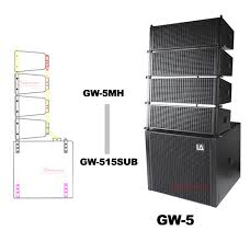 high power active 5inch line array system class d amplifier high end active empty speaker line array diagram