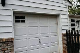 garage door window inserts insert custom diy removal