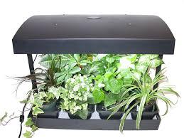 fall calmly herb garden ideascadagucom ideas to old indoor kits light kit light indoor